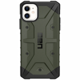 **NEW**Apple iPhone 11 Urban Armor Gear Pathfinder Case (UAG) - Olive Drab