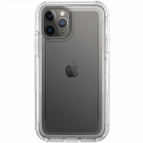 Apple iPhone 11 Pro Pelican Voyager Series Case - Clear/Clear