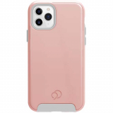 Apple iPhone 11 Pro Nimbus9 Cirrus 2 Case - Rose Gold