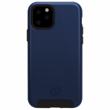 Apple iPhone 11 Pro Nimbus9 Cirrus 2 Case - Midnight Blue