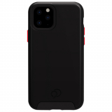 Apple iPhone 11 Pro Nimbus9 Cirrus 2 Case - Black