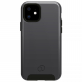 Apple iPhone 11 Pro Nimbus9 Cirrus 2 Case - Gunmetal Gray