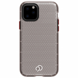 Apple iPhone 11 Pro Nimbus9 Phantom 2 Case - Carbon
