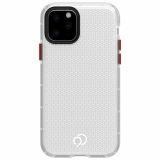 Apple iPhone 11 Pro Nimbus9 Phantom 2 Case - Clear