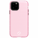 Apple iPhone 11 Pro Nimbus9 Phantom 2 Case - Flamingo