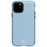 Apple iPhone 11 Pro Nimbus9 Phantom 2 Case - Pacific Blue