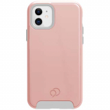 Apple iPhone 11 Nimbus9 Cirrus 2 Case - Rose Gold