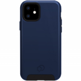 Apple iPhone 11 Nimbus9 Cirrus 2 Case - Midnight Blue