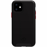 Apple iPhone 11 Nimbus9 Cirrus 2 Case - Black