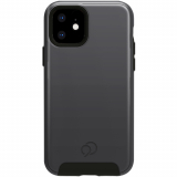 Apple iPhone 11 Nimbus9 Cirrus 2 Case - Gunmetal Gray