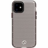 Apple iPhone 11 Nimbus9 Phantom 2 Case - Carbon