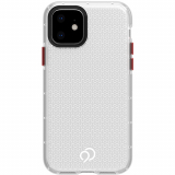Apple iPhone 11 Nimbus9 Phantom 2 Case - Clear