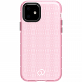 Apple iPhone 11 Nimbus9 Phantom 2 Case - Flamingo