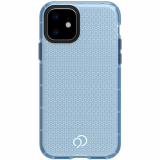 Apple iPhone 11 Nimbus9 Phantom 2 Case - Pacific Blue