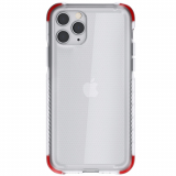 **NEW**Apple iPhone 11 Pro Ghostek Covert 3 Series Case - Clear