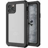 Apple iPhone 11 Pro Ghostek Nautical 2 Series Case - Black