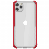 **NEW**Apple iPhone 11 Pro Max Ghostek Cloak 4 Series Case - Red