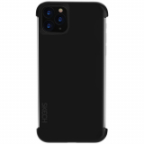Apple iPhone 11 Pro Skech Stark Series Case - Black