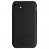 Apple iPhone 11 Skech Vortex Series Case - Black