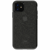 Apple iPhone 11 Skech Matrix Series Case - Night Sparkle