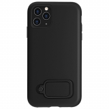 Apple iPhone 11 Pro Skech Votex Series Case - Black