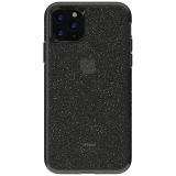 Apple iPhone 11 Pro Max Skech Matrix Series Case - Night Sparkle