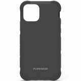 Apple iPhone 11 Pro PureGear DualTek Case - Black