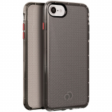 Apple iPhone 8/7/6s/6 Nimbus9 Phantom 2 Series Case - Carbon