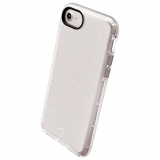 Apple iPhone 8/7/6s/6 Nimbus9 Phantom 2 Series Case - Clear