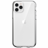 Apple iPhone 11 Pro Speck Presidio Stay Clear Series Case w/ Microban - Clear