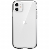 Apple iPhone 11 Speck Presidio Stay Clear Series Case - Clear