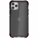 Apple iPhone 11 Pro Ghostek Covert 3 Series Case - Smoke