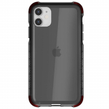 Apple iPhone 11 Ghostek Covert 3 Series Case - Smoke