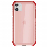 Apple iPhone 11 Ghostek Covert 3 Series Case - Rose