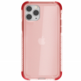 Apple iPhone 11 Pro Max Ghostek Covert 3 Series Case - Rose