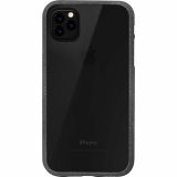 Apple iPhone 11 Pro Max Laut Crystal Matter Series Case - Slate