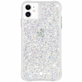 Apple iPhone 11/XR Case-Mate Twinkle Series Case - Stardust