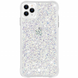 Apple iPhone 11 Pro Max/Xs Max Case-Mate Twinkle Series Case - Stardust