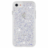 Apple iPhone SE 2020/8/7/6 Case-Mate Twinkle Series Case - Stardust
