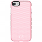 Apple iPhone SE 2020/8/7/6s/6 Nimbus 9 Phantom 2 Case - Flamingo