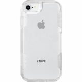 Apple iPhone SE 2020/8/7/6s/6 Pelican Voyager Series Case - Clear