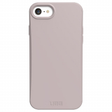 Apple iPhone SE 2020/8/7/6s/6 Urban Armor Gear Biodegradable Outback Case (UAG) - Lilac
