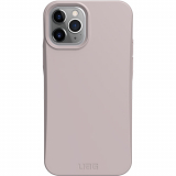 Apple iPhone 11 Pro Urban Armor Gear Biodegrabable Outback Case (UAG) - Lilac