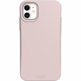 Apple iPhone 11 Urban Armor Gear Biodegradable Outback Case (UAG) - Lilac