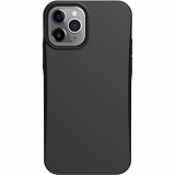 Apple iPhone 11 Pro Max Urban Armor Gear Biodegradable Outback Case (UAG) - Black