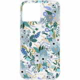 Apple iPhone 12 Pro Max Rifle Paper Co Case - Garden Party *APPROVAL REQ*