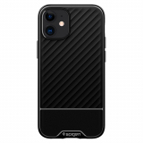 Apple iPhone 12 mini Spigen Core Armor Series Case - Matte Black