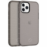 Apple iPhone 12/12 Pro Nimbus9 Phantom 2 Series Case - Carbon