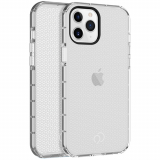 Apple iPhone 12 Pro Max Nimbus9 Phantom 2 Series Case - Clear