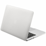 "Apple MacBook Pro 16"" (2019) Laut Huex Series Case - Frost"
